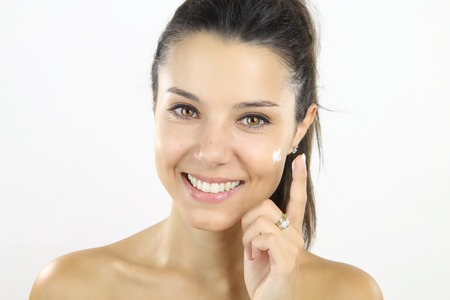 skin care: skin care
