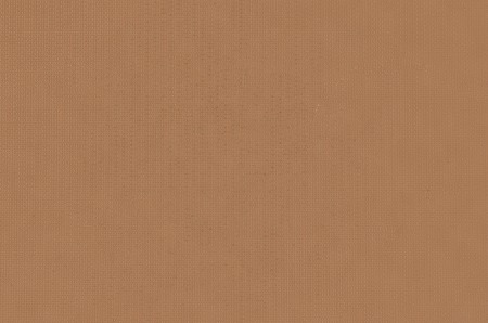 sienna: embossed background, the cover of an old book,sienna, ocher Stock Photo