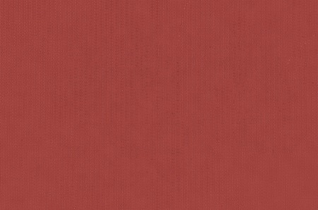 handbooks: embossed background, the cover of an old book,red