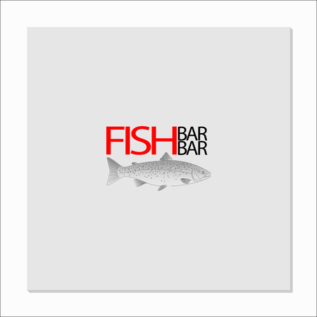 associated: emblem cafe, a bar, a company associated with seafood