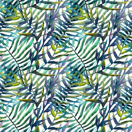random: emerald  purple  backdrop  texture  random design  color
