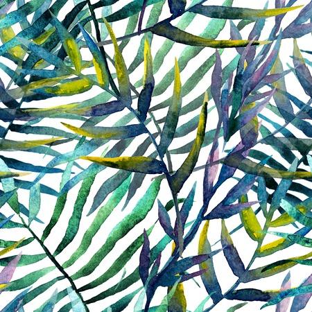 Smaragd lila Hintergrund Textur zufälligen Design Farbe Standard-Bild - 34397343