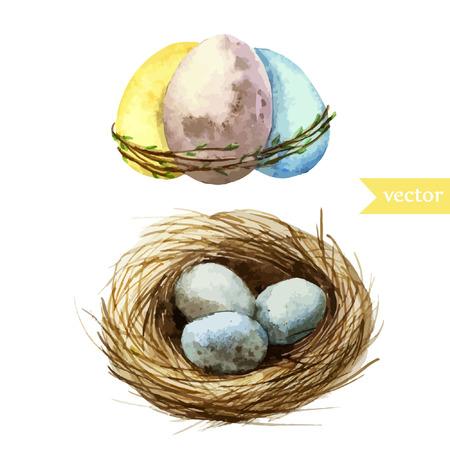 eater: Eater eggs