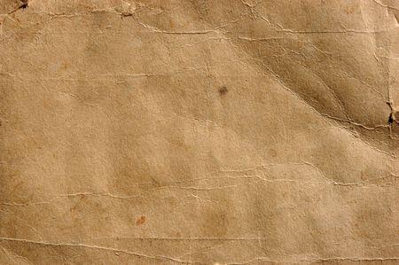 rękopis: grunge papieru