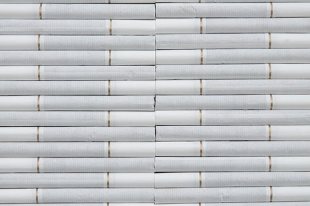 Cigarettes baclground pattern