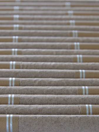 Cigar background pattern texture