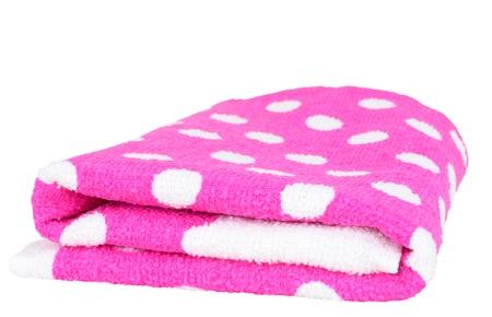 towel Stock Photo - 16762337