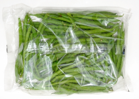 green beans Stock Photo - 16791706