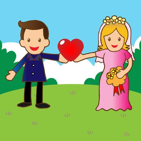 net getrouwd: net getrouwd