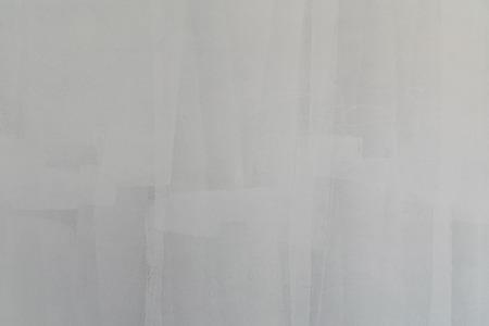 Dipingere parete con rullo di vernice Archivio Fotografico - 37031724