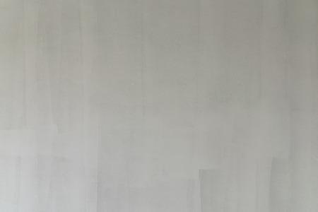 Dipingere parete con rullo di vernice Archivio Fotografico - 37031769