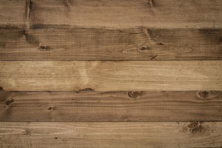 Old wood texture. Floor surface