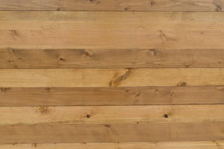 old wood floor: Old wood texture. Floor surface