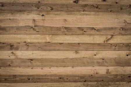 Vecchia struttura di legno. Superficie Archivio Fotografico - 37107199