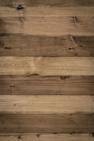 textura madera: Textura de madera vieja. Superficie del suelo Foto de archivo