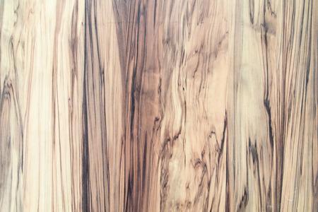 natural wood background closeup