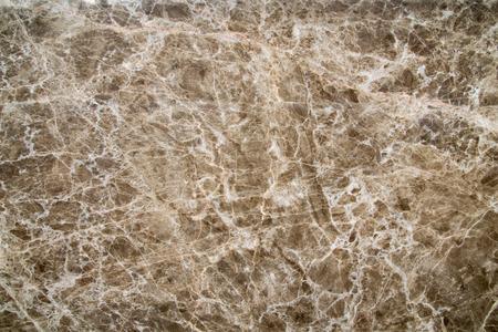Brown marbre texture de fond Banque d'images - 41130457