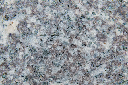 polished: Polished granite texture Stock Photo