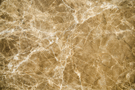 brown white: Brown marble texture background