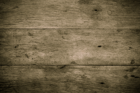 wood texture background: grunge wood texture, background