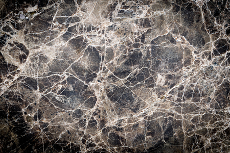dark brown: marble texture background Stock Photo