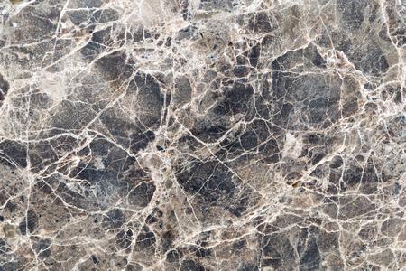 Mármol textura de fondo Foto de archivo - 54551841