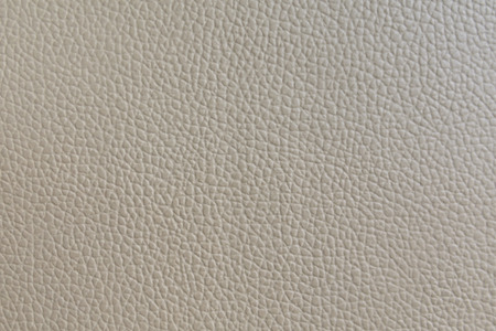 leather texture: leather background or texture