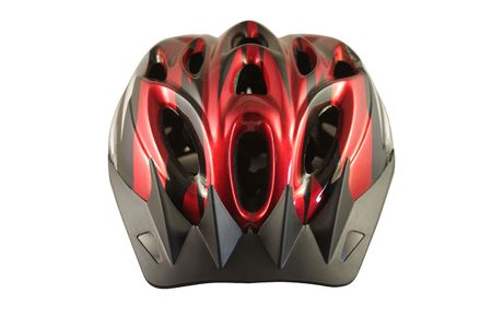 Bike Helmet Stock Photo - 7371878