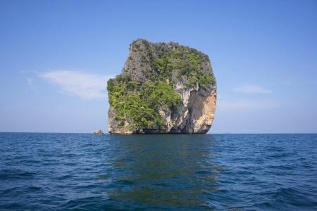 Island ,Thailand