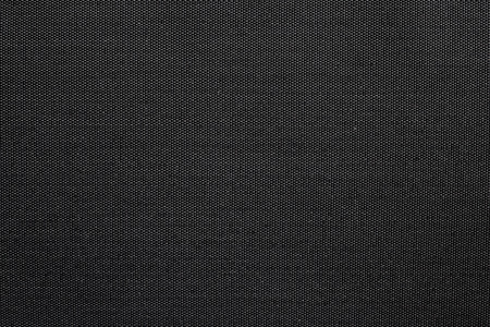 polyester: Fabric texture background Stock Photo