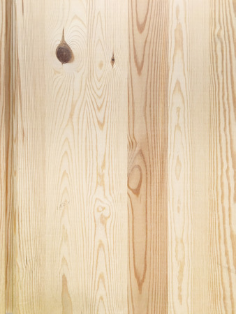 Wood brown texture background.Floor surface
