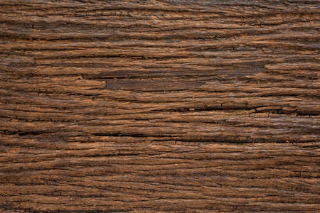 Close up of brown wood texture.Abstract wood texture background.