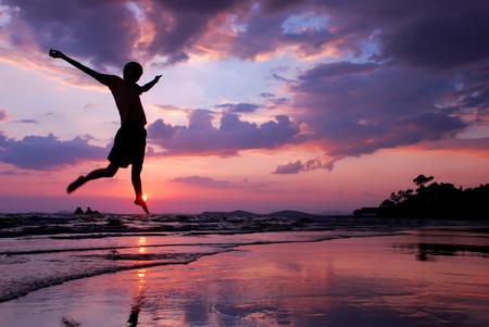 Just enjoy your life photo