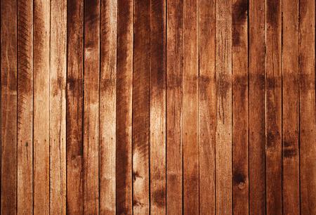 Wood plank pattern, hardwood vertical background