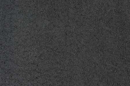 Asphalt texture background photo