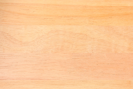 Maple Wood Texture Background Stock Photo