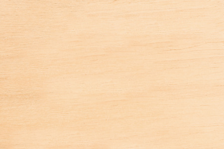 closeup detail of wood texture background seamless