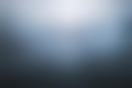 抽象的な web デザインのための背景をぼかしグレー