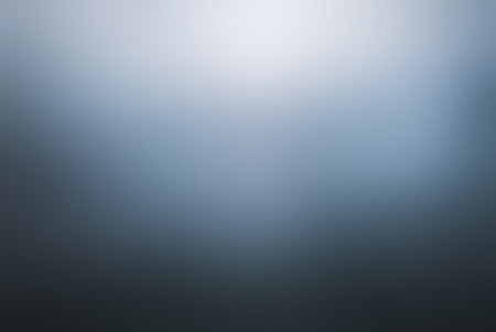 abstract gray blurred background for web design
