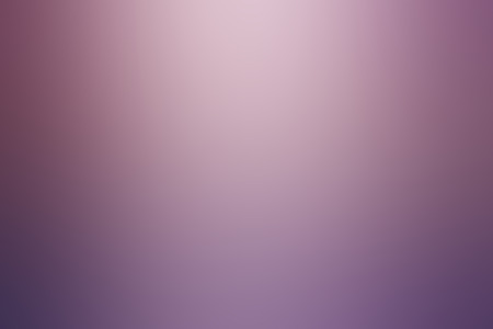 Abstract pink-purple blurred background for web design