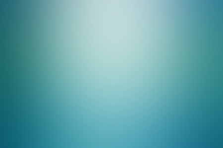 texture background: Abstract blue-green blurred background for web design