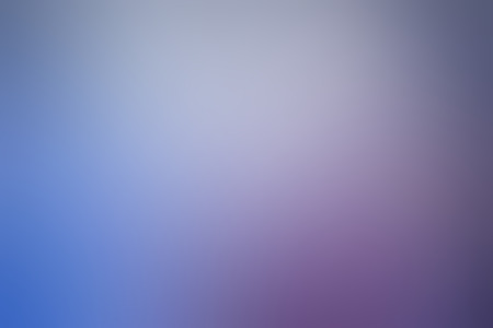 Abstract purple blurred background for web design Stock Photo