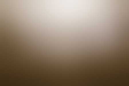 abstract brown blurred background for web design