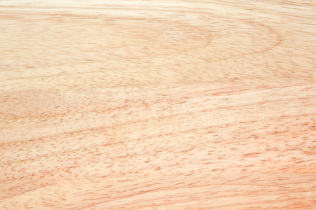 wood structure: closeup detail of wood texture background seamless