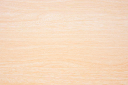 closeup detail of wood texture background Stockfoto