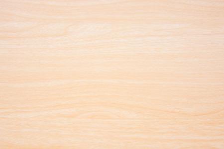 closeup detail of wood texture background Standard-Bild