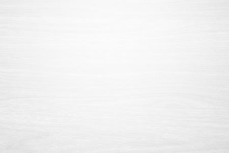 上光と抽象的な白いウッド テクスチャ背景のクローズ アップの詳細 写真素材