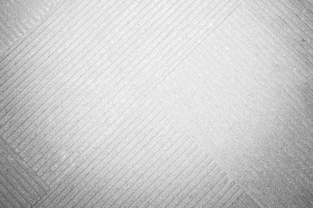 hormig�n: Modelo del suelo gris grunge abstracta para el fondo