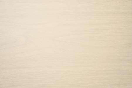 madera: detalle de detalle de fondo abstracto textura de madera de color beige con la luz en la parte superior izquierda