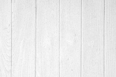 Weiß Grunge Holz Textur oder Muster für den Hintergrund, die Verwendung für Design-Element Standard-Bild - 44974488